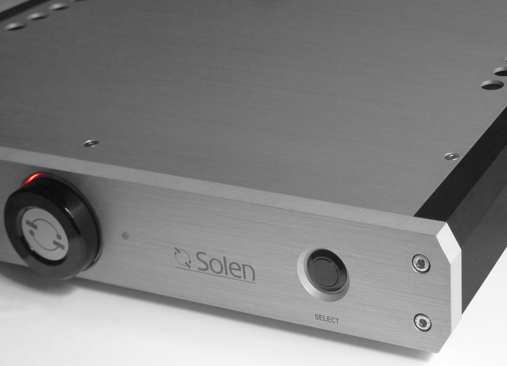 solen-amplificateur-CT50-N