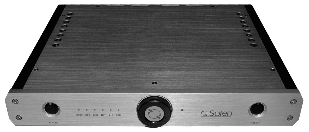 solen-audio-CT50-N