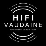 Hifi Vaudaine Def